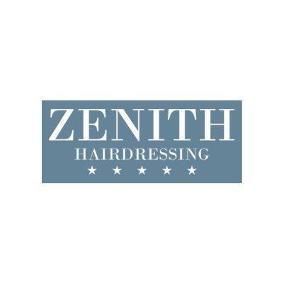 Zenith Hairdressing Claregalway