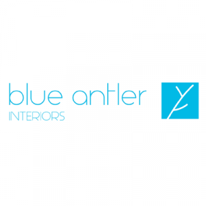 Blue Antler Interiors