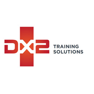 DX2 Training Solutions