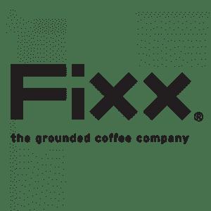 FiXX Coffee