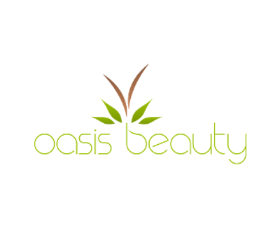 Oasis Beauty Day Spa and Skincare Clinic