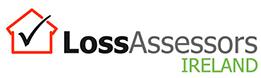 Loss Assessors Ireland