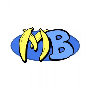 Monkey Blue Press