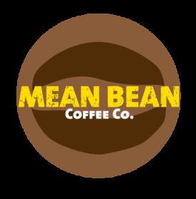 Mean Bean Coffee Co