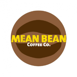 Mean Bean Coffee Co
