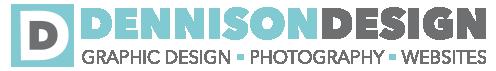 Dennison Design