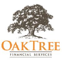 Oaktree Financial Services