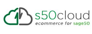 s50cloud