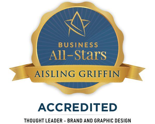 Treetop Studio - Business All-Stars Accreditation