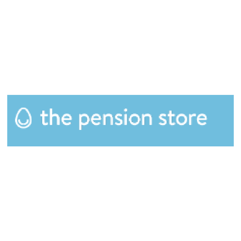 The Pension Store