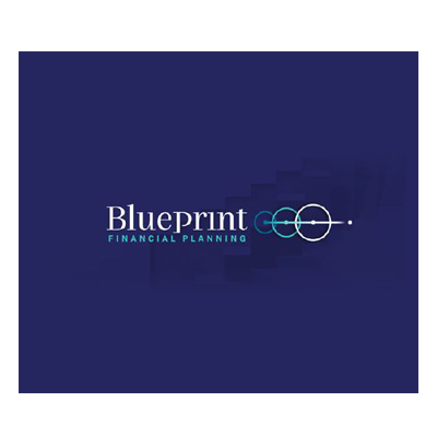 Blueprint Financial Planning