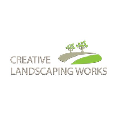 Creative Landscaping Works