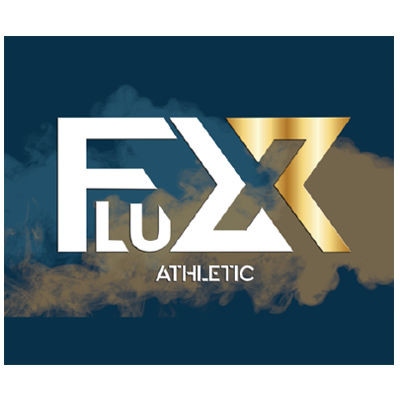 Flux Athletic