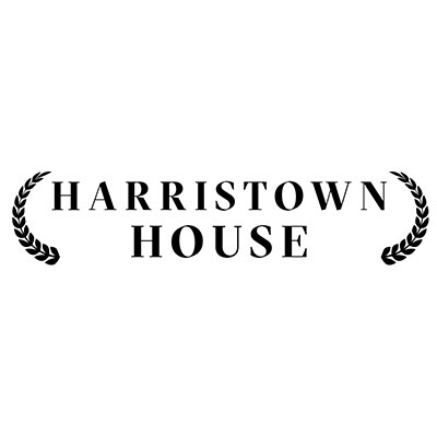 Harristown House