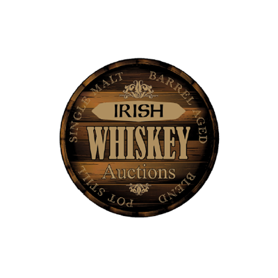 Irish Whiskey Auctions
