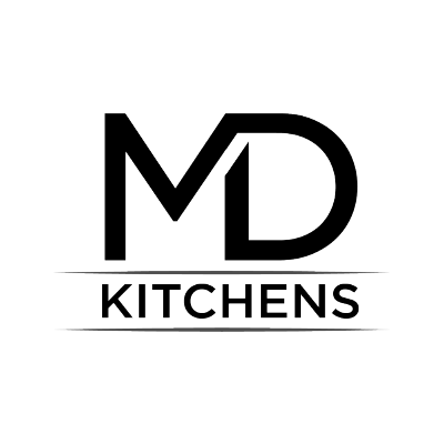 MD Kitchens