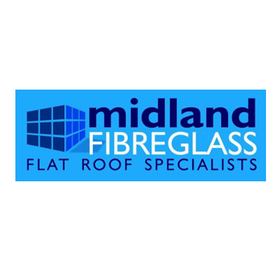 Midlands Fibreglass Ltd