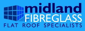 Midlands Fibreglass Ltd