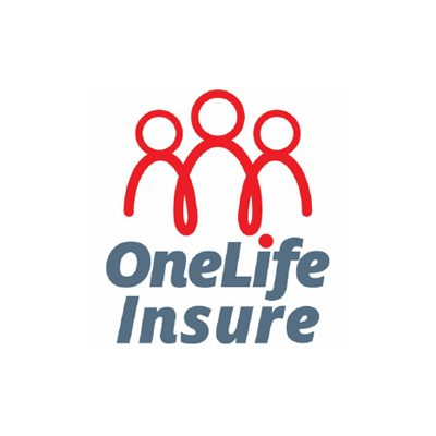 OneLife Insure
