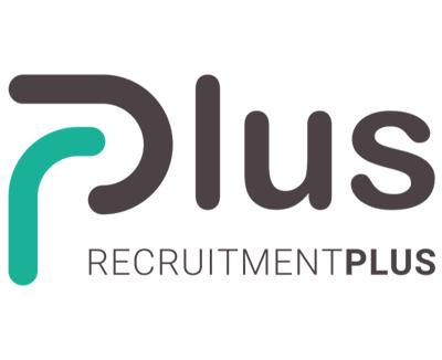 RecruitmentPlus
