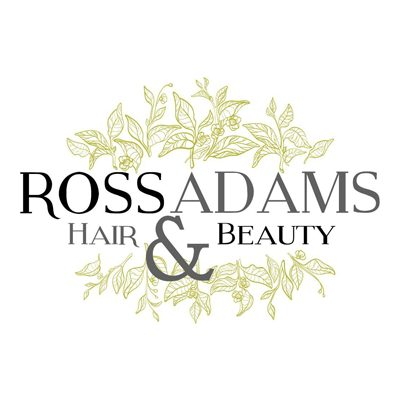 Ross Adams Hair and Beauty