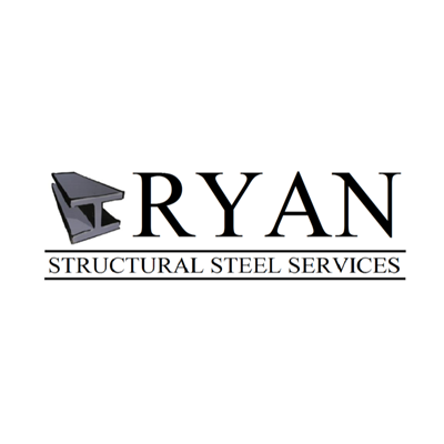 Ryan Structural Steel Services Ltd