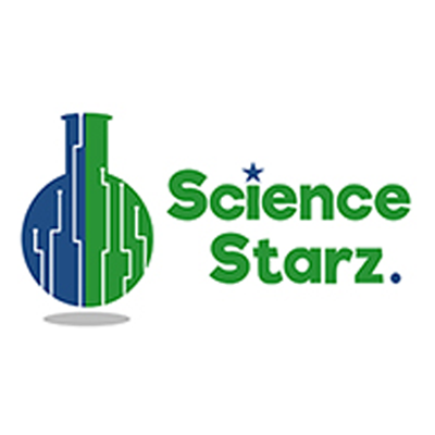 Science Starz CIC