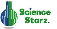 Science Starz CIC