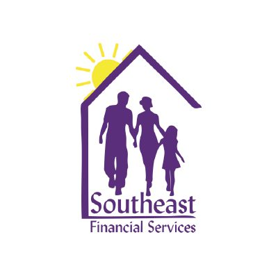 Southeast Financial Services