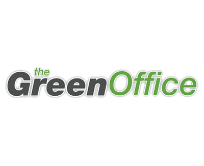 The Green Office Ltd