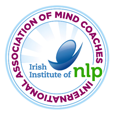 The Irish Institute of NLP