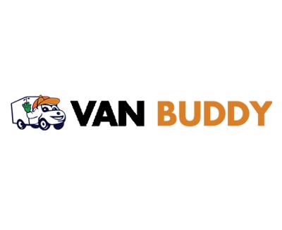 Van Buddy