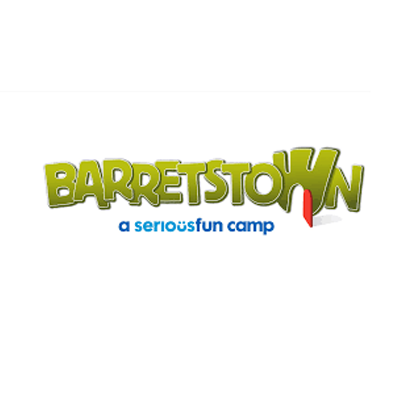 Barrestown