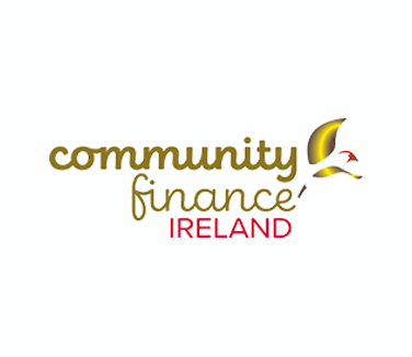 Community Finance Ireland