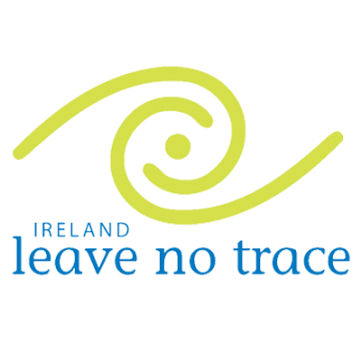 Leave No Trace Ireland