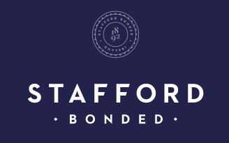 Stafford Bonded