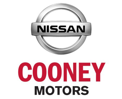 Cooney Motors Ltd