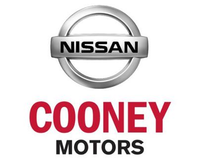 Cooney Motors Ltd