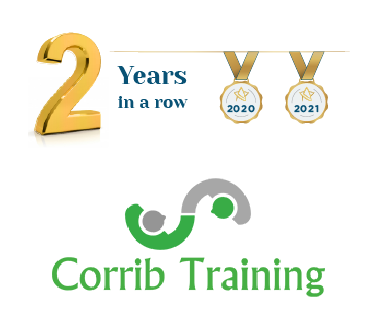 Corrib Training Ltd