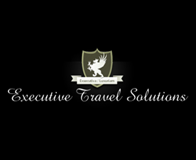 Executive Premier Travel