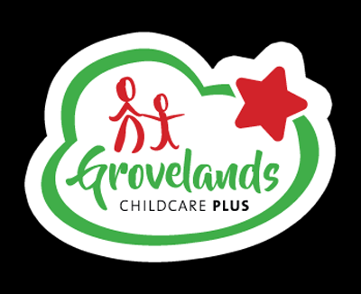 Grovelands Childcare