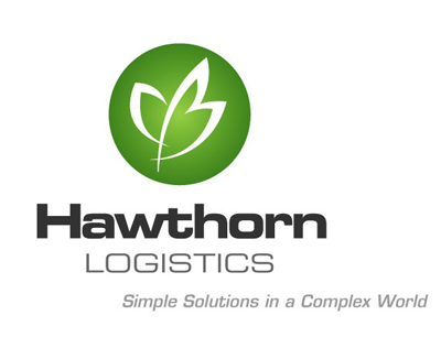 Hawthorn Logistics Solutions Ltd