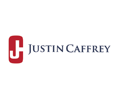 Justin Caffrey - Justin Caffrey Global Ltd