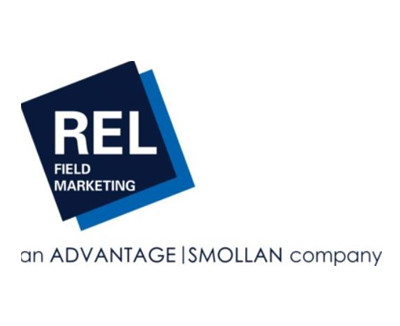 REL Field Marketing – Paula Lawlor