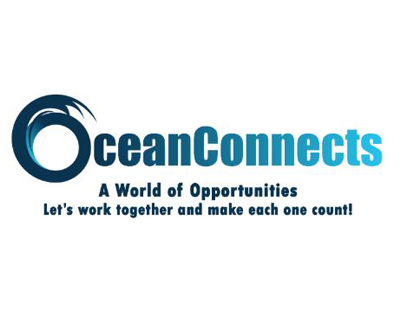 OceanConnects