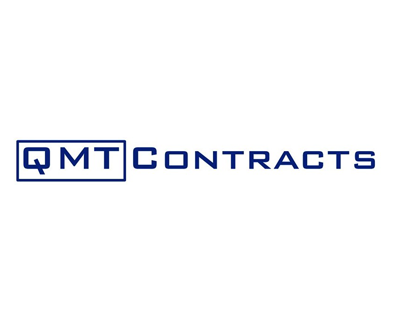 QMT Contracts Ltd