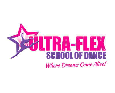Ultra Flex School of Dance