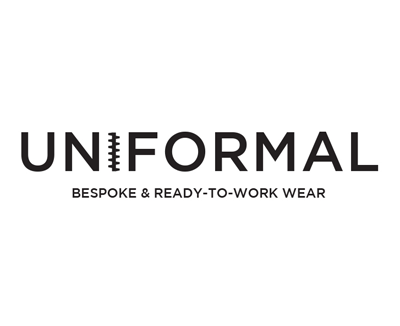 Uniformal Limited