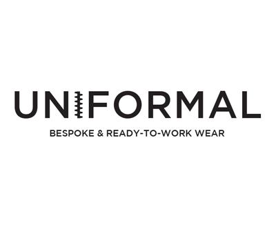 Uniformal Limited