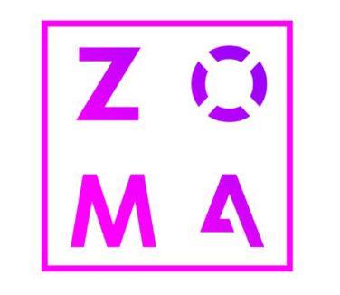 ZOMA Brand Agency